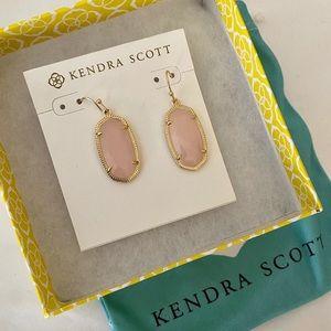 Gorgeous Kendra Scott Earings